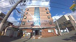 北巽ビル[2階]の外観