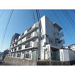 赤迫駅 6.1万円