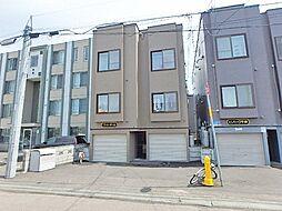 中の島駅 2.9万円