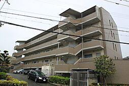 北大阪急行電鉄 緑地公園駅 徒歩8分