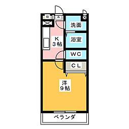 西掛川駅 3.5万円