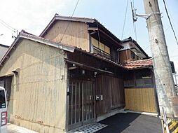 富田浜駅 5.0万円