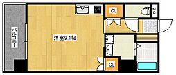 久留米駅 5.3万円