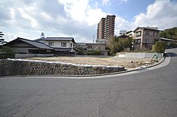 広島電鉄宮島線 古江駅 徒歩14分