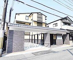 サクシード伏見京町