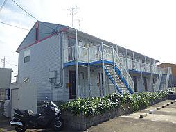 蓮花寺駅 3.5万円