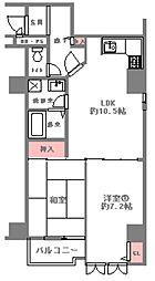 新大阪駅 1,780万円