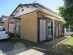 勝田駅 3.4万円