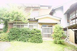 上州福島駅 5.0万円