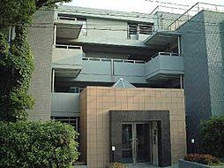 リーヴ香櫨園[2階]の外観