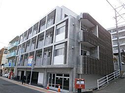 昭和町通駅 5.1万円