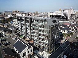 サンパーク高峰レジデンス(No.7009)
