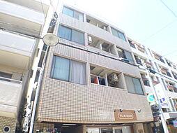 御影駅 4.0万円