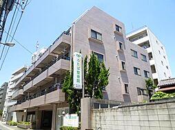 市川駅 13.5万円