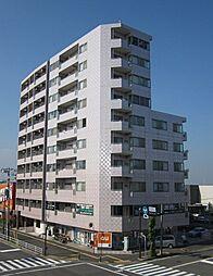アルテール湘南[7階]の外観
