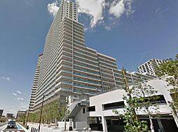 埼玉県さいたま市南区沼影1丁目の賃貸マンションの外観