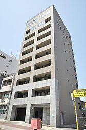 桜川駅 5.2万円