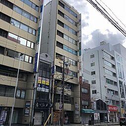 東野田町2丁目貸事務所