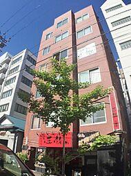 西18丁目駅 1.9万円