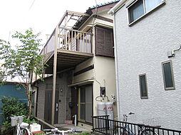 北綾瀬駅 1,780万円