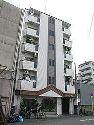 メゾン ドゥ レイナIII[2階]の外観