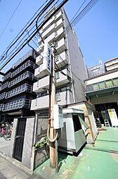 大宝長田ルグラン[705号室]の外観