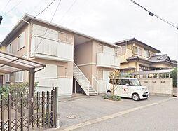 大森台駅 4.4万円