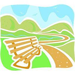 [一戸建] 福岡県久留米市荒木町白口 の賃貸【福岡県 / 久留米市】の外観
