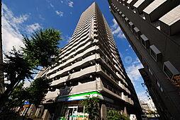 ノルデンタワー新大阪アネックスB棟
