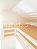 寝室,1K,面積21m2,賃料5.5万円,新京成電鉄 上本郷駅 徒歩10分,JR常磐線 松戸駅 徒歩22分,千葉県松戸市南花島3丁目