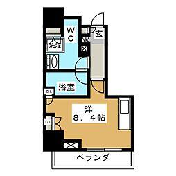 田町駅 12.2万円