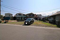 伊豆長岡駅 0.4万円
