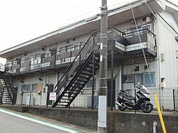 南万騎が原駅 4.5万円