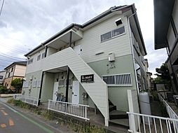 四街道駅 5.0万円