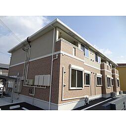 JR和歌山線 志都美駅 徒歩11分の賃貸アパート