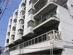 ミサワビル[3階]の外観