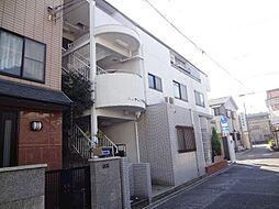 京阪本線 守口市駅 徒歩7分の賃貸マンション
