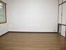 内装,3LDK,面積67.07m2,賃料5.8万円,JR室蘭本線 青葉駅 徒歩4分,JR室蘭本線 糸井駅 3.5km,北海道苫小牧市青葉町2丁目6番2号
