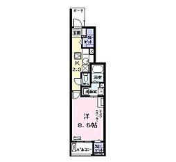 岩塚駅 6.2万円