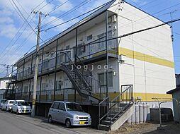 道南バス北光小学校前 2.7万円