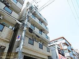 宿院駅 3.2万円