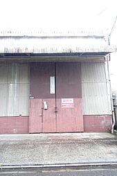 南寺方東通貸工場