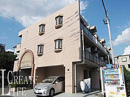 埼玉県さいたま市桜区