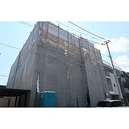 スオーノ南円山[302号室]の外観