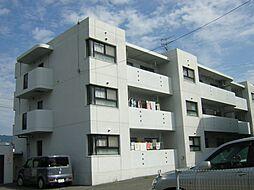 レジオン[3階]の外観