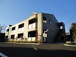 ゴールド エクスペリメント[1階]の外観