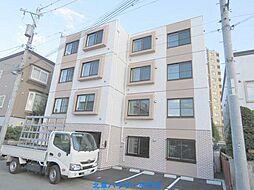 月寒中央駅 5.0万円