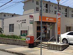 [一戸建] 兵庫県神戸市垂水区千鳥が丘3丁目 の賃貸【兵庫県/神戸市垂水区】の外観
