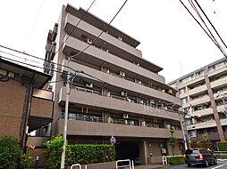 板橋区赤塚3丁目