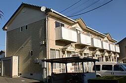 志久駅 5.5万円
